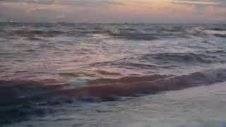 Грусное видео Нас тянет