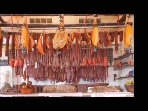 Watch videoLa Tele de ASSIDO - Gastronomía: Andrea habla del restaurante Torremolinos