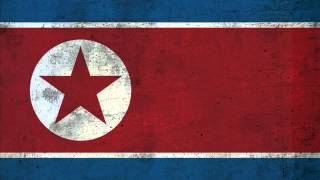 One Hour of Music - North Korea