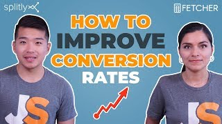 Conversion Rate Optimization I Seller Strategies | Jungle Scout