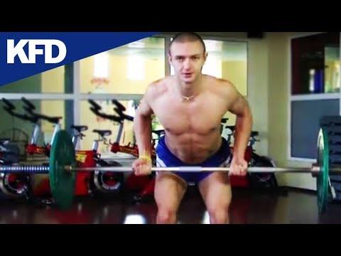 Jak budować i wzmacniać mięśnie pochwy