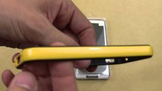 SGP Neo Hybrid II EX & Color Series IPhone 4 Cases