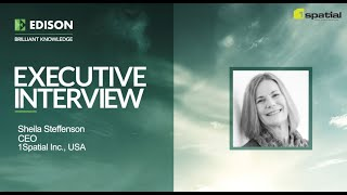 1spatial-executive-interview-11-05-2021