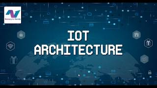 IoT Architecture   Internet of Things (IoT)   IoT Explained   Free online Course   Hindi