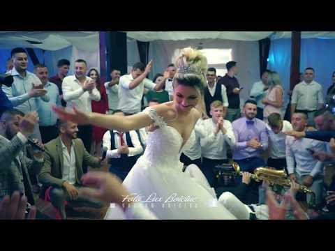 Culita Sterp & Formatia Sonic – Live nunta timisoara [Gottlob] Video