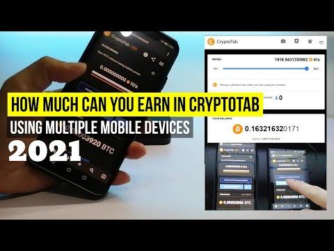 Bitcoin fiók pakisztánban