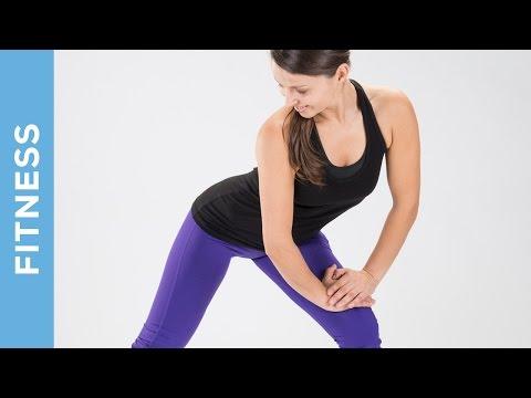 Zervikale Osteochondrose und Schmerzen in den Händen