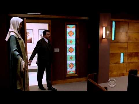 Blue Bloods 5.22 (Preview)