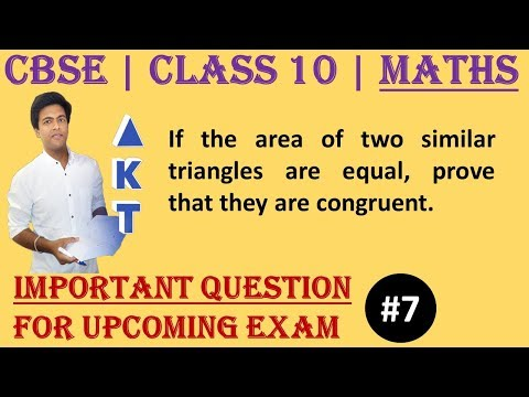 3M |CBSE | Class X | Important Questions to Practice Before Exam | PART 7