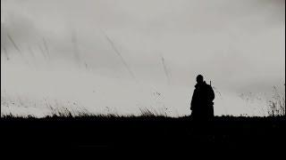 Dead Air последний выживший+выживший #2