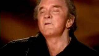 Country Boy - Johnny Cash & Willie Nelson