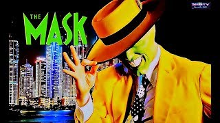 10 Things You Didnt Know About The Mask