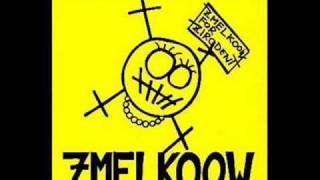 Zmelkoow- Mogoce me ni.wmv