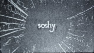 "Purity Ring – ""soshy"""