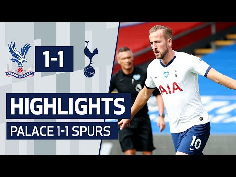 crystal-palace-vs-tottenham-hotspur-highlights-highlights-ngay-26072020