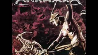 metal,heavy,punk,glam..ect en espanol#2