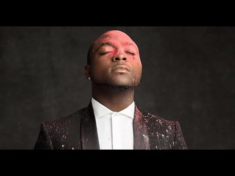 Davido - Flora My Flawa (New Music) | Viral Video