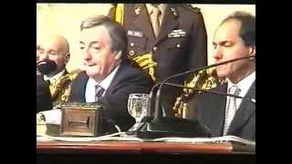 01 Fidel 48 Horas En Buenos Aires