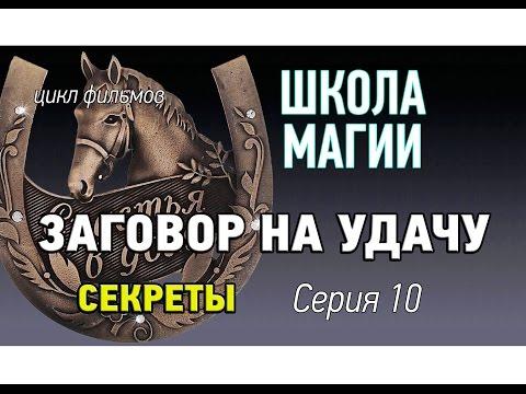 Герои меча и магии 3 1920х1080