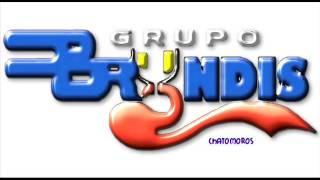 Bryndis - Super Exitos 2016