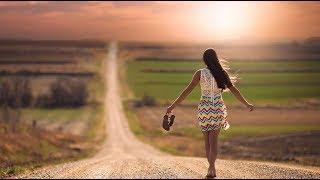 Mark Knopfler - The Long Road - YouTube