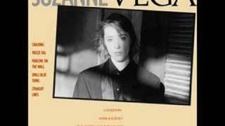 Knight Moves - Suzanne Vega