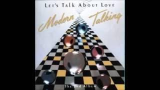 Chery Chery Lady (Modern Talking Instrumental) + Letra En Comentarios