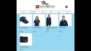 MES | Team Shops