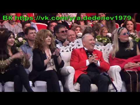 , title : 'Вячеслав Зайцев * Юбилей 80 лет * Exclusive * ( 1 часть.)'