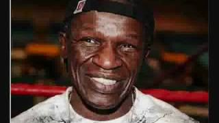 MUST SEE FLOYD MAYWEATHER SR. SAYS PACQUIAO AND MARGARITO ARE BOTH CROOKS