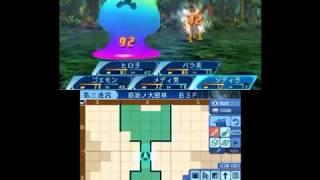 実況世界樹の迷宮Xなるべく丁寧に初見プレイ-20