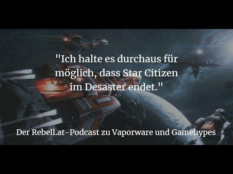 Star Citizen, Cyberpunk 2077: Alles nur leere Versprechungen?
