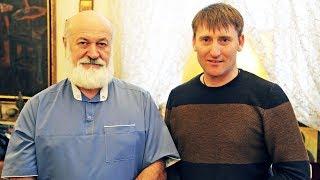 Павел Алексеевич Захаров | Крымский центр оздоровления Неумывакина