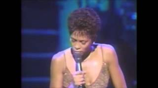 Whitney Houston - Missing You