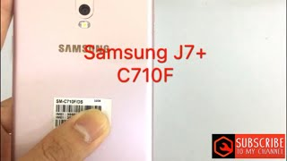 J530f Combination U4