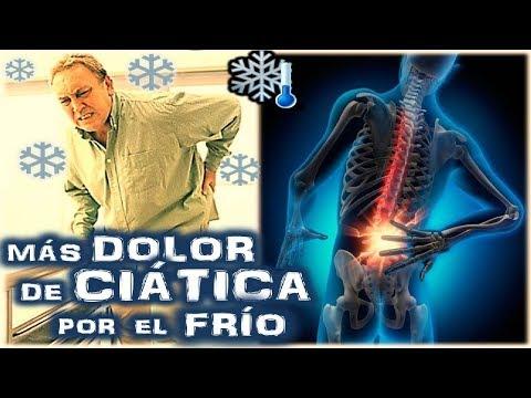 Lo que la inspección para el dolor de espalda
