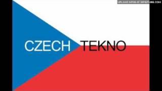 Mat Weasel Busters - Czech Tekno