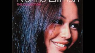 Yvonne Elliman - I Don't Know How To Love Him / Moment By Moment