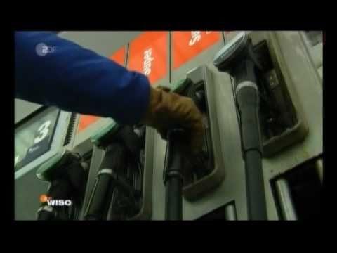 Aktion 2014 Mechaniker das Benzin die Rezensionen der Eigentümer