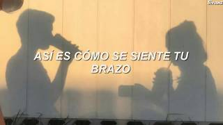 Descargar MP3 de Ikon Love Me Sub Espanol gratis  BuenTema Org