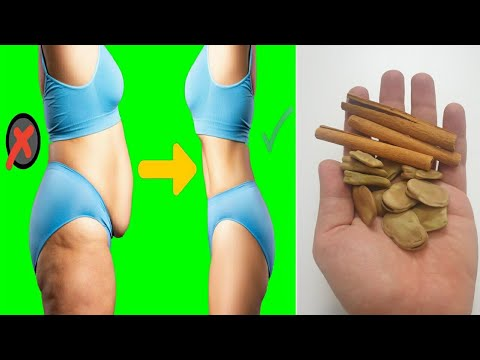Dieta de slabit in alaptare