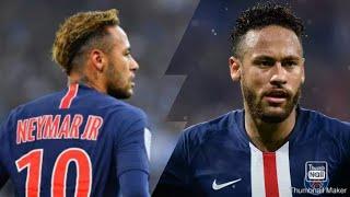 les meilleur dribble/action de neymar #1