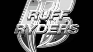 Ruff Ryders ft. Snoop Dogg, Yung Wun, Scarface & Jadakiss - World War 3