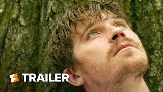 Burden Trailer #1 (2020)   Movieclips Trailers
