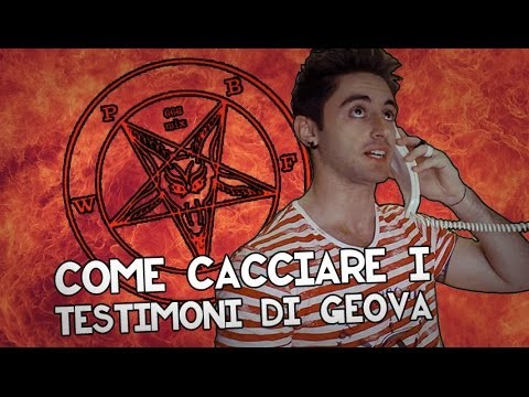 Documentari educativi sesso video