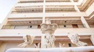 preview picture of video 'comprar áticos y apartamentos en villamartin orihuela costa oferta de banco'