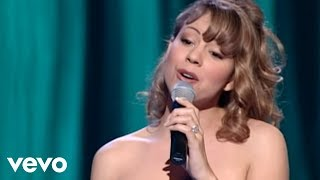 Mariah Carey   Without You (from Fantasy: Live At Madison Square Garden)