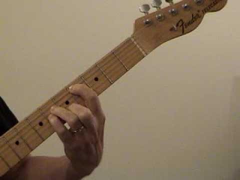 C# minor chord (C sharp minor, also Db minor, D flat minor)