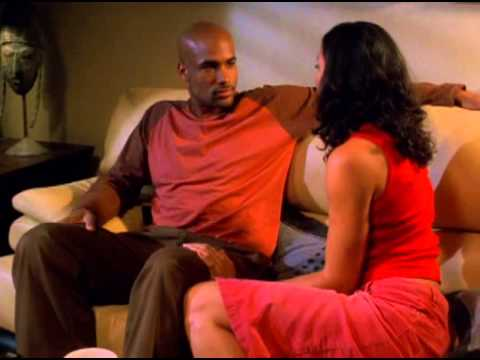 Download SOUL FOOD S2 Episode 20 HD Mp4 3GP Video and MP3