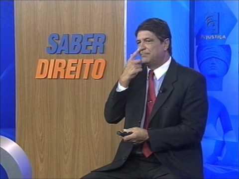 Direito de Família – Prof. Dimas de Carvalho (aula 3)